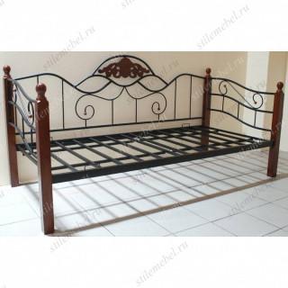 Кровать-кушетка PS 402 (90*200)