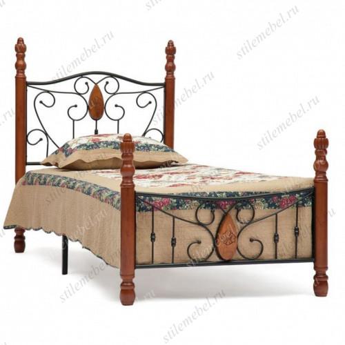 Кровать AT-9003 (90х200)