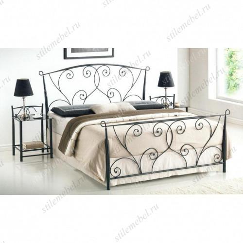 Кровать 8022