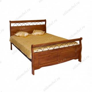 Кровать 836-N (160)