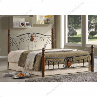 Кровать AT-9003 (160х200)