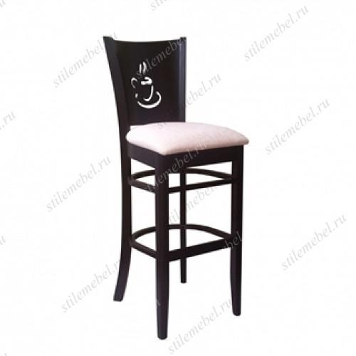 Барный стул ES 9131