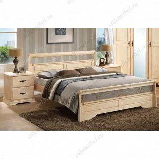 Кровать IREN (160)