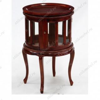 Чайный столик MJ-671 Antique