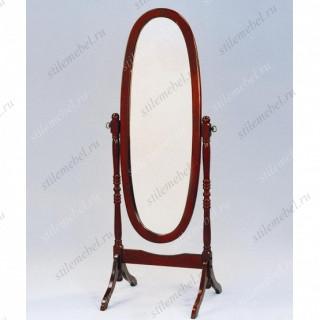 MK-2301. (VT-M-27) Зеркало напольное