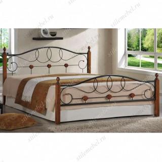 Кровать AT-822 (180)