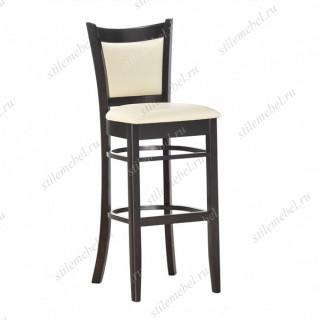 Барный стул 9191 (Капучино)