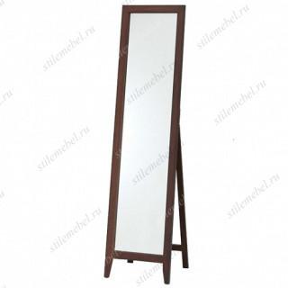 Зеркало напольное MS 9054