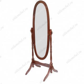 Зеркало напольное MS-8007-Ch (Вишня)