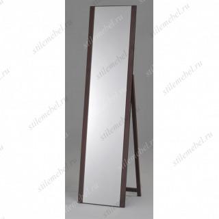 Зеркало напольное MS-9078-W