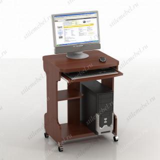 Компьютерный стол Киви КC-9