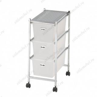 Система хранения с выдвижными ящиками GC 0304-3