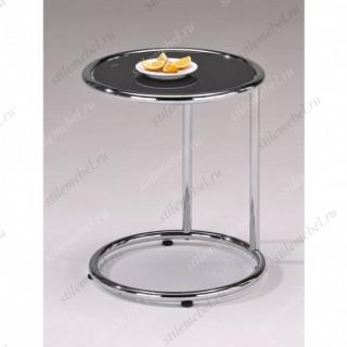 Кофейный столик SR 0768-BK
