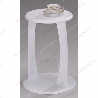Кофейный столик SR-0817-WT