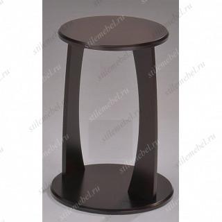 Кофейный столик SR-0817-ВК