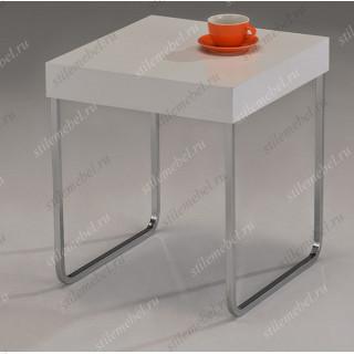 Кофейный столк SR-1095