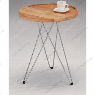 Кофейный столик SR-1075