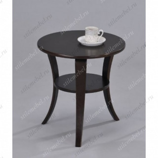 Кофейный столик SR-0942