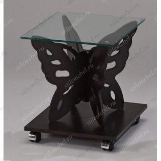 Столик кофейный SR 1122-W