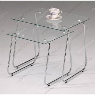 Кофейный столик SR 0717