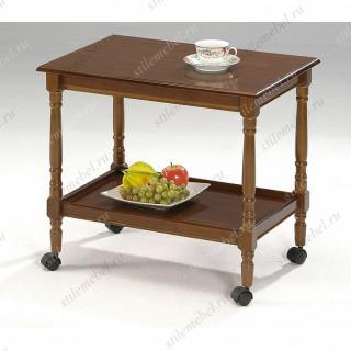 Кофейный столик SR-8007