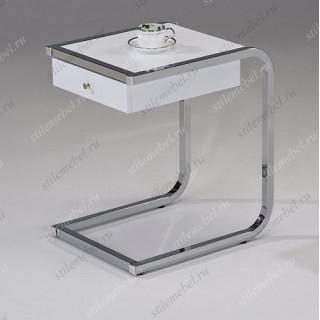 Кофейный столик SR-1274