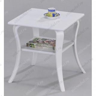 Журнальный столик SR-0941-WD