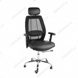 Компьютерное кресло RT-014A