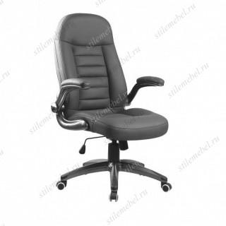 Кресло руководителя RT-067