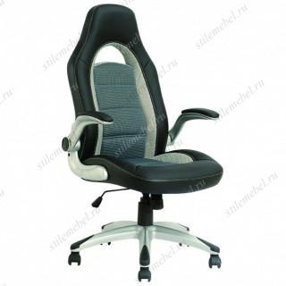 Кресло руководителя RT-227