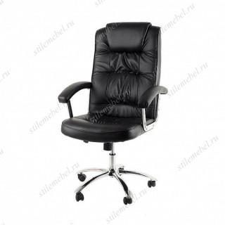 Кресло руководителя H-9005L