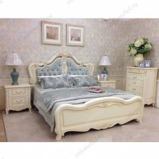 8803-С. Кровать
