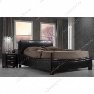 Кровать Springfield 8037 (140х200)