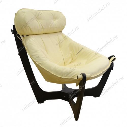 Кресло для отдыха модель-11 (дунди-112)