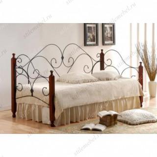 Кровать-софа SONATA (Соната)