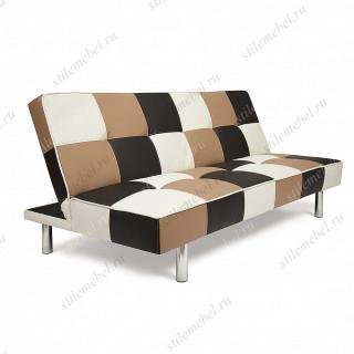 Диван-кровать «Checkers»