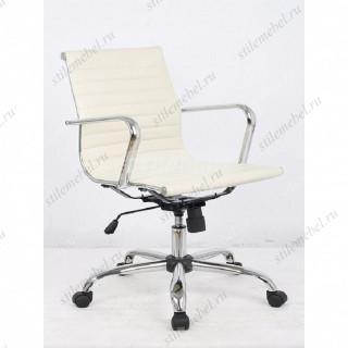 Кресло компьютерное 916 L-2
