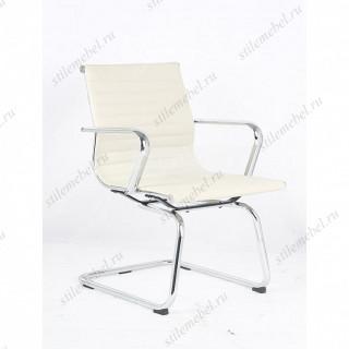 Кресло компьютерное 916 L-3