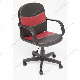 Кресло компьютерное Baggi (Багги)