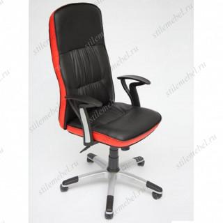 Кресло компьютерное «Модена» (Modena)