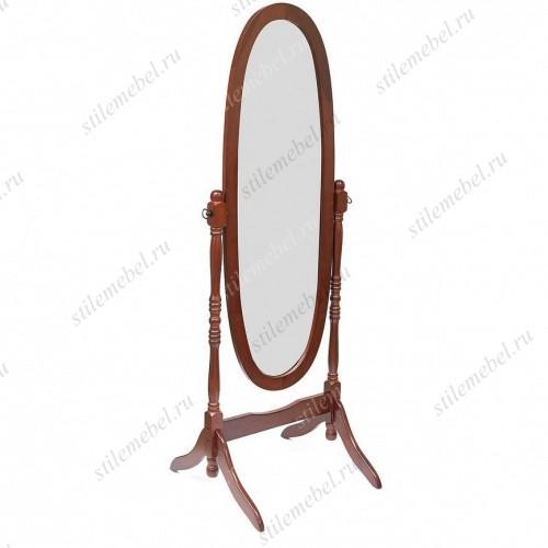 Зеркало MS-8007/4001 (вишня)