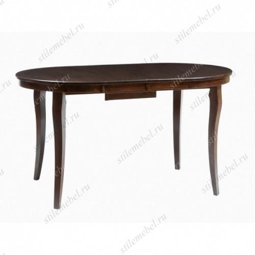 Стол обеденный EDТ 38