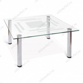Журнальный столик Робер 8 М