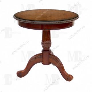 Кофейный столик DCJ-005