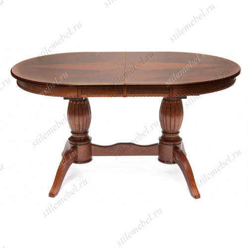 Стол обеденный MERCURY (Меркурий)