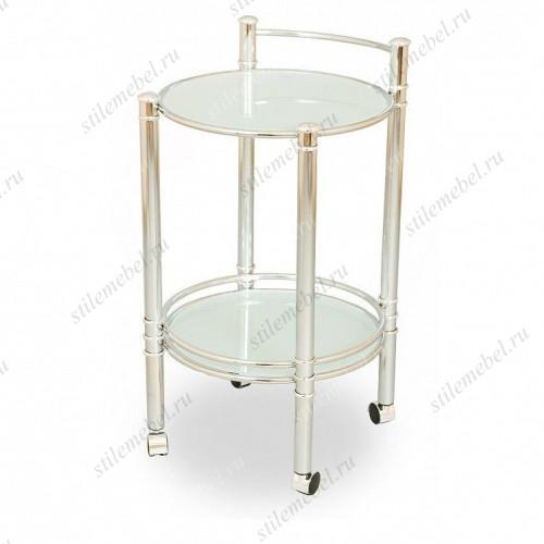 Сервировочный столик SC-5035