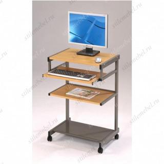 Компьютерный стол СD 2123