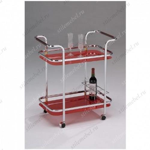 Сервировочный столик 5096