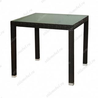 Обеденный стол 22452