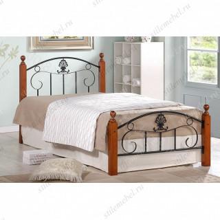 Кровать Румба (90х200)